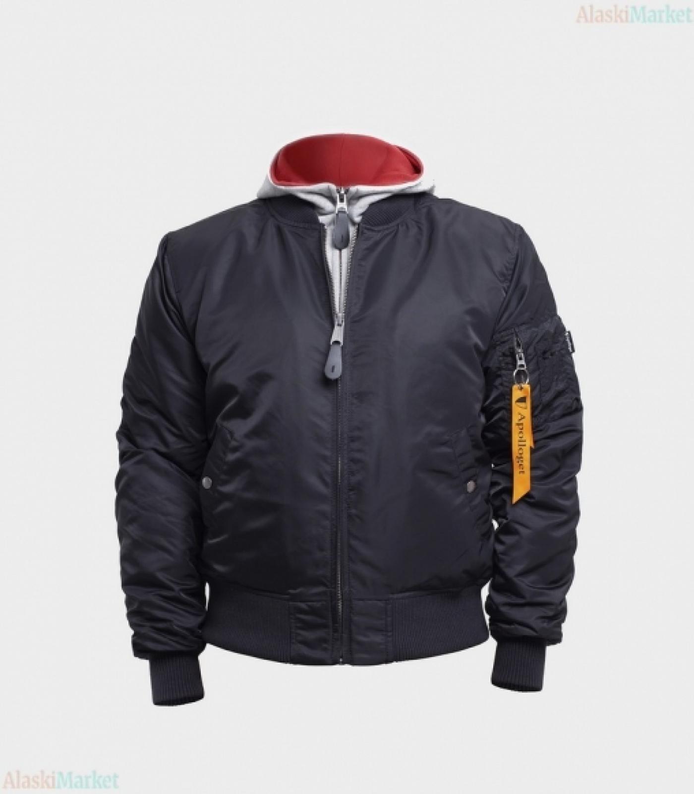 Куртка OUTBACK